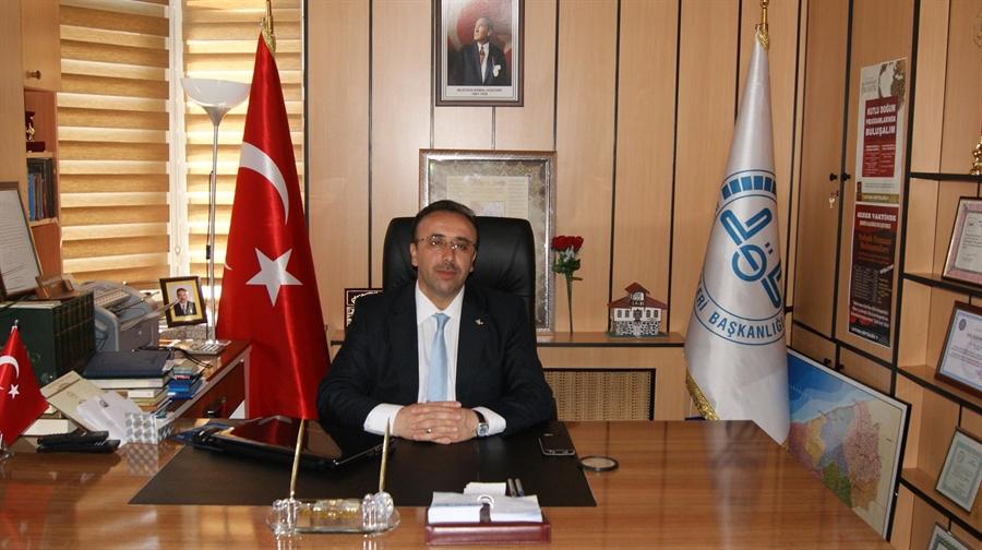 """Resim Arcaklıoğlu; """"Nerde Kalmıştık"""""""
