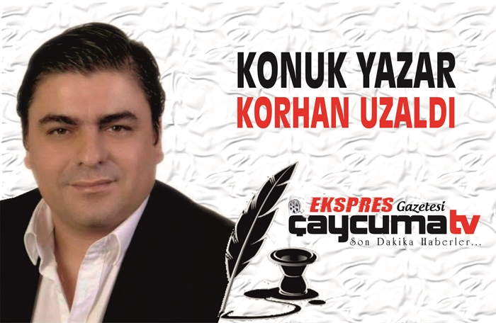 Resim ÇAYCUMASPOR TESİSLERİ